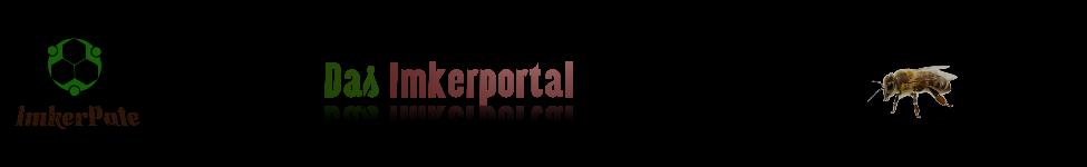 Imkerpate